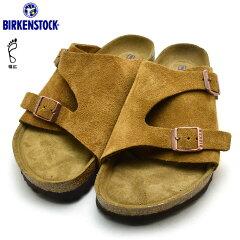 4cae68593eaa2 世界中で愛されるドイツの靴メーカービルケンシュトック ダンディー プラス メンズ レディース カーキ BIRKENSTOCK DUNDEE PLUS  KHAKI 幅広 1008238 1008411 サンダル