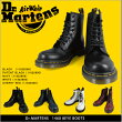 ドクターマーチンDr.MARTENS14608EYEBOOTSr10072017r10072410r11822006r11822100r11822207r11822600BLACKPATENT・NAVY・BLACK・WHITE・GREEN・CHERRYRED8アイブーツユニセックス