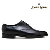 JOHNLOBB/ジョンロブ