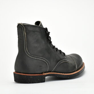 Cloud Shoe Company | Rakuten Global Market: Red Wing Redwing RED ...