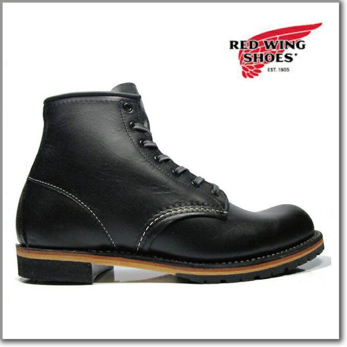レッドウィング red wing 9014 ベックマン ブーツ 6インチ プレーントゥ レッド・ウイング redwing 9014 beckman boot 6inch round-toe