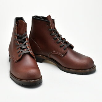 Red Wing Redwing RED WING boots 9033