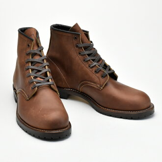 Red Wing Redwing RED WING boots 9034