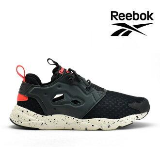 (Reebok) Reebok M48255 shoes Furylite pomphuglie lights