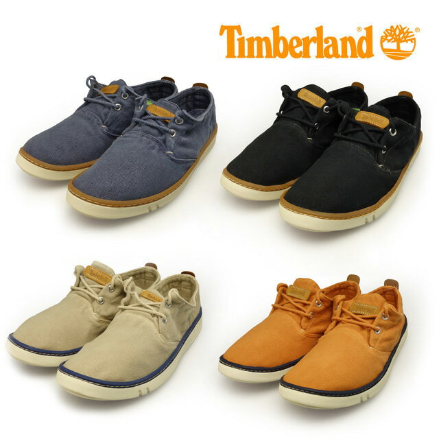 Timberland ティンバーランド EARTH KEEPERS HOOKSET HANDCRAFTED アースキーパーズ フックセット ハンドクラフテッド TB09832A TB05843R 5449R 5110R ワークブーツ[co-3]