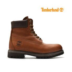 ティンバーランド TIMBERLAND ブーツ 靴 TD06745R