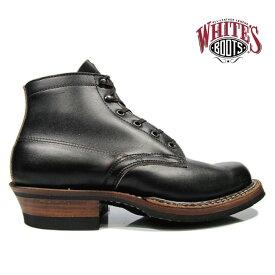 ホワイツ ブーツ セミドレス White's Boots Semi Dress 2332Wvibram BROWNホワイツ ブーツブラウン ビブラムソールWHITE'S 2332w ワークブーツ