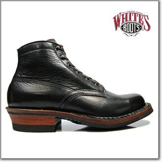 Cloud Shoe Company | Rakuten Global Market: Whites White's Boots ...