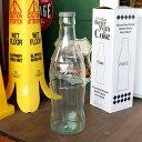 貯金箱 プラスチック製 コカコーラ コレクションアイテム ボトルコインバンク PJ-CB01 COCA-COLA BRAND ボトルバンク アメリカン雑貨