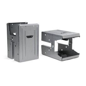 EBCO ソーホースブラケット SH6(2個入り) アメリカ製 DIY 作業台 アメリカン雑貨