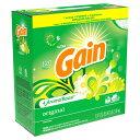 GAIN ゲイン洗濯洗剤 粉末 オリジナル 120回分 3.9kg 137oz ランドリー パウダー洗剤 P&G 輸入洗剤 アメリカ雑貨 アメリカン雑貨