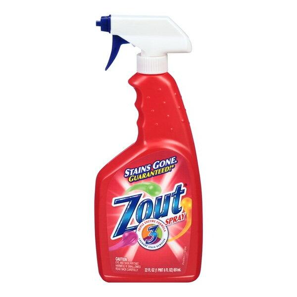 ZOUT OXY ザウトシミ取りスプレー22oz (651ml ) アメリカ雑貨 アメリカン雑貨
