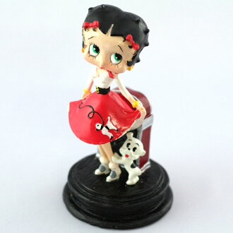 General Store COLOUR | Rakuten Global Market: Betty Boop Betty ...