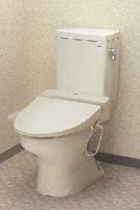 ミ#Λ台数限定!TOTO タンク+便器【CS670B+SH670BA】便座・手洗いなし