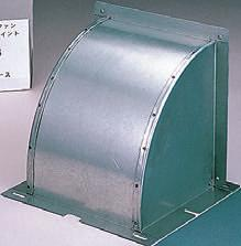 東芝 換気扇部材【RLJ-6】(RLJ6) システム部材