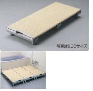 ##TOTO【EWB475】 浴室すのこ(カラリ床)400幅ユニット