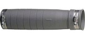 アキレスジョイント【AP-5025S】管と管の接続用フラットタイプ