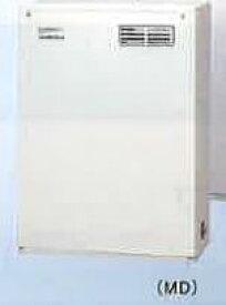 ###コロナ 石油給湯器【UIB-NX37R(MD)】UIBシリーズ 給湯専用タイプ 屋外設置型 前面排気型 貯湯式 シンプルリモコン付属タイプ