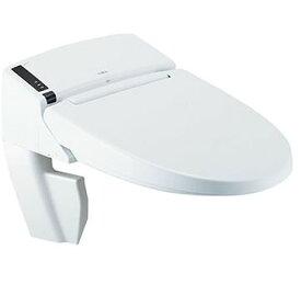###INAX LIXIL 【DWV-SB23G】リフレッシュ サティス シャワートイレ タンクレス SS3Gグレード 床排水・床上排水