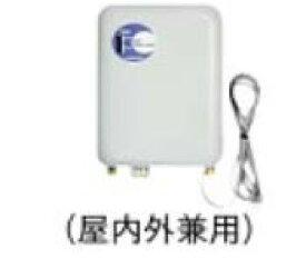 ###コロナ 油配管部材【OS-9K】オイルサーバー