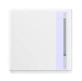 ダイニチ工業 暖房機器【HD-700E(V)】HDシリーズ 加湿器 ラベンダー 4.7L プレハブ洋室19畳まで