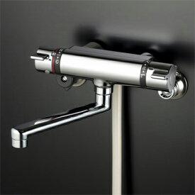 ▽√《あす楽》◆15時迄出荷OK!KVK水栓金具【KF800T】サーモスタット式シャワー