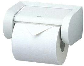 ▽《あす楽》◆15時迄出荷OK!√TOTO【YH500#NW1】ホワイト紙巻器 べネスタシリーズ