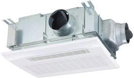 《あす楽》◆15時迄出荷OK!MAX/マックス 浴室暖房換気乾燥機【BS-132HM-CX】通常リモコン同梱 2室用 100Vシリーズ プラズマクラスターイオン付 (旧品番BS-112HM-CX)