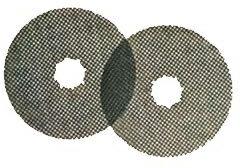 《あす楽》◆15時迄出荷OK!リンナイ ガス衣類乾燥機部材【DPF-100】 交換用紙フィルター(100枚入り)