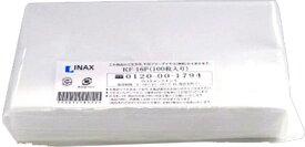 ###《あす楽》◆15時迄出荷OK!INAX 【KF-16P】ペーパータオル(100枚) パブリック用