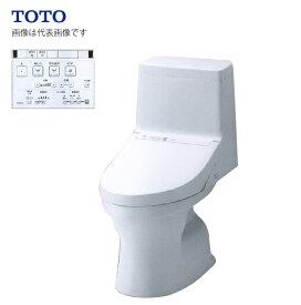 ###Ю&《あす楽》◆15時迄出荷OK!TOTO ウォシュレット一体型便器 ZJ1 セット品番【CES9150】NW1ホワイト 床排水タイプ 手洗なし (TCF9150+CS348B)