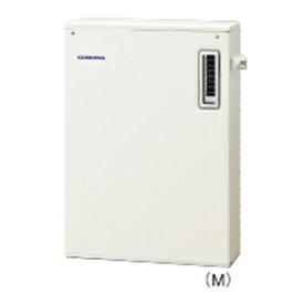 ###コロナ 石油給湯器【UIB-SA471(M)】水道直圧式 SAシリーズ 給湯専用 屋外設置型 前面排気 シンプルリモコン付属 (旧品番 UIB-SA47MX(M))
