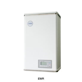 ####イトミック【EWR65BNN240C0】小型電気温水器 貯湯式 貯湯量65L 単相200V4.0kW (旧品番 EWR65BNN240B0) 受注生産