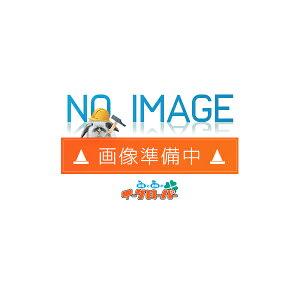 サンダイヤ 部材【BF101】消火器格納箱 (スチール製)