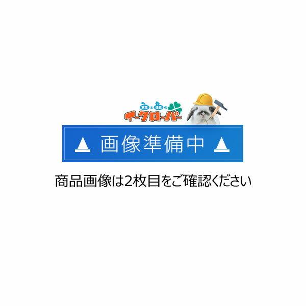 パナソニック換気扇部材【VB-DN75A3】(VBDN75A3) ベンテック部材