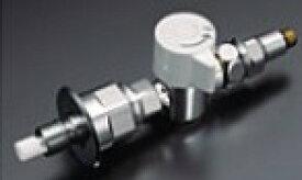 《あす楽》◆15時迄出荷OK!TOTO キッチン用水栓金具【THF22R】湯分岐 食器洗い乾燥機 分岐金具 (旧品番 THF22)