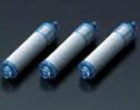 《あす楽》◆15時迄出荷OK!※INAX 浄水器カートリッジ【JF-21-T】交換用浄水カートリッジ(高塩素除去タイプ)1年分/3本入り