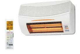 ###高須産業 浴室換気乾燥暖房機【BF-861RGA】壁面 標準タイプ(換気内蔵) 電源AC100V
