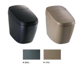 ####INAX LIXIL セット品番【YBC-G20S+DV-G215】ノーブルブラック/ノーブルトーブ 便器 サティスGタイプ 床排水(Sトラップ)