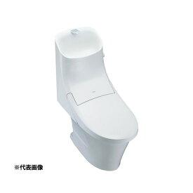 #ミ#INAX LIXIL アメージュZA【YBC-ZA20S+DT-ZA282】ZA2グレード 手洗付 シャワートイレ アクアセラミック床排水(Sトラップ) 一般地