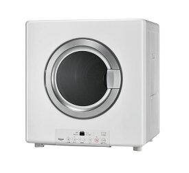 ▽####リンナイ【RDT-80】ガス衣類乾燥機 はやい乾太くん スタンダードタイプ 左右可変ドア 乾燥容量8.0kg ガスコード接続タイプ
