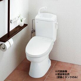 ###INAX/LIXIL 洋風簡易水洗便器 【TW-3A】便器+タンク 手洗なし 受注生産