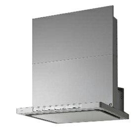 ##♪##ノーリツ レンジフード【NFG9S21MSI】(シルバー) シロッコファン クララ S21 コンロ連動なし スライド前幕板同梱 90cm