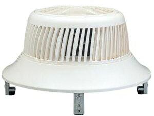 高須産業【TAM-150F】送風かくはん装置 360度回転送風タイプ 据え置きタイプ