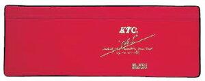 『カード対応OK!』■〒KTC/KYOTOTOOL 【AYC-2】フェンダーカバー