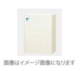 ##Σ『カード対応OK!』ダイキン 床暖房ユニットのみ 耐重塩害仕様【DMU50SMVE2】ほっとく〜るシステムマルチ