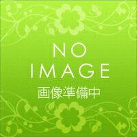 『カード対応OK!』テラル 【OA3860】空転防止用液面リレー