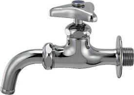 《あす楽》◆15時迄出荷OK!カクダイ 水栓金具 【7015-13】(701513) 万能ホーム水栓