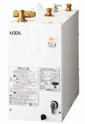 《あす楽》◆15時迄出荷OK!INAX 小型電気温水器 ゆプラス【EHPN-F12N1】本体のみ 手洗洗面用 洗面化粧台向けスタンダードタイプ (旧品番EHPN-F13N2)