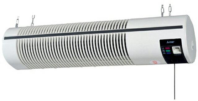 ⇔《あす楽》◆15時迄出荷OK!π三菱換気扇【AC-90S2-C】(AC90S2C)換気排熱ファンサーキュレーター